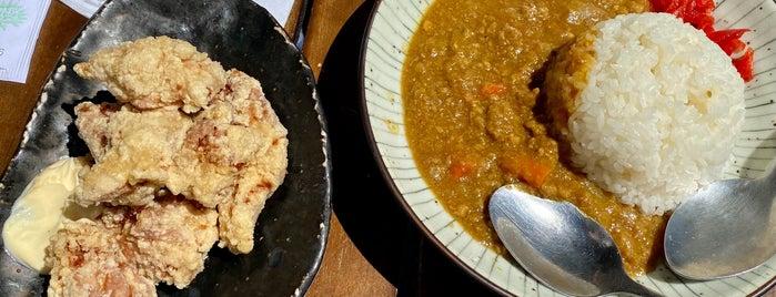 Ryujin Ramen is one of Eats.