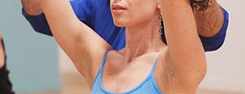 YogaWorks Pacific Palisades is one of Vera'nın Beğendiği Mekanlar.
