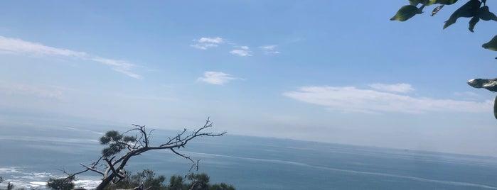 Terk-i Dünya Manastırı is one of Onur 님이 좋아한 장소.