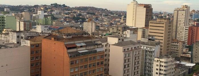 Shopping Cidade is one of Lugares favoritos de João Paulo.