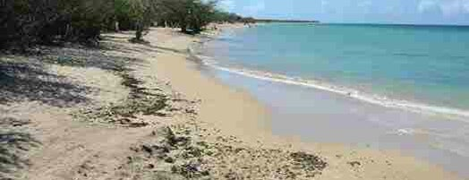 Playa Combate, Cabo Rojo is one of Puerto Rico.