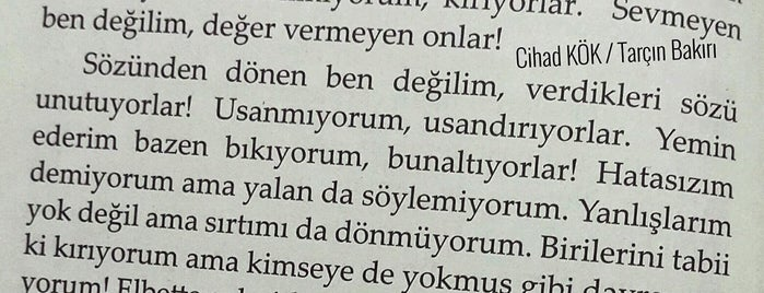 Mopaş is one of Mehmet Koray : понравившиеся места.
