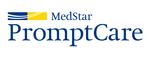 MedStar PromptCare is one of sweetpearacer'in Beğendiği Mekanlar.