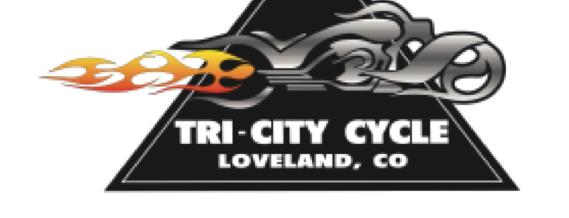 Tri-City Cycles is one of Tempat yang Disukai bardsley.