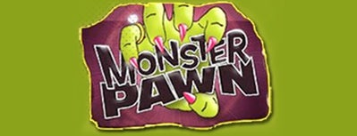 Monster Pawn Springfield is one of Best Of Springfield 2015.