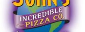 John's Incredible Pizza - Westminster is one of Locais curtidos por Ryan.