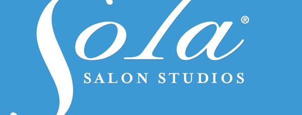 Sola Salon Studios is one of Nash Life.