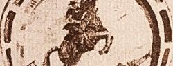 El Comanchero is one of Annさんの保存済みスポット.