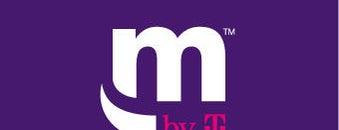 Metro by T-Mobile is one of Posti che sono piaciuti a Alfa.