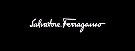 Salvatore Ferragamo is one of Mさんのお気に入りスポット.