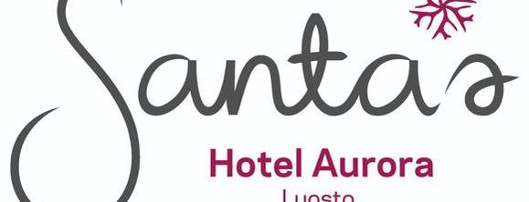 Santa's Hotel Aurora is one of Bucket list.