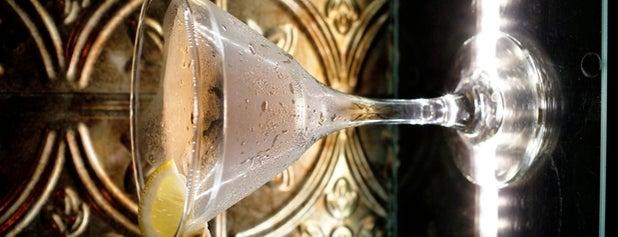 Daniel O'Connell Irish Pub is one of Lugares guardados de Myke.