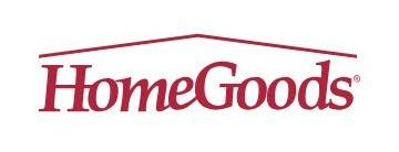 HomeGoods is one of สถานที่ที่ Andrea ถูกใจ.