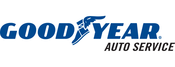 Goodyear Auto Service is one of Tempat yang Disukai Dickson.