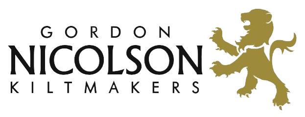 Gordon Nicolson Kiltmakers is one of Edinburgh.