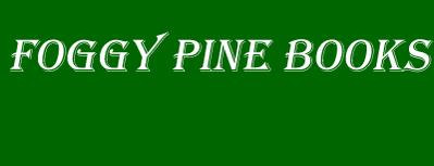 Foggy Pine Books is one of North Carolina.