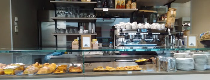 Pasticceria Dolce Idea is one of I miei luoghi.