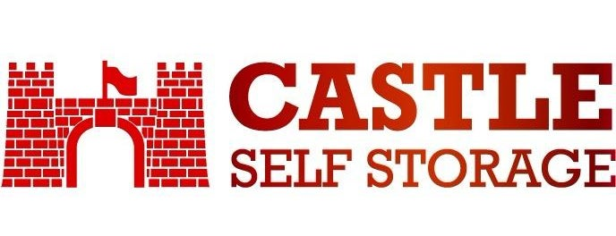 Castle Self Storage - S. Boston is one of Stellaさんのお気に入りスポット.