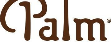 The Palm - Palm Too is one of Bravo New York.