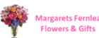 Fernlea Margarets Flowers & Gifts is one of Places to go&see.