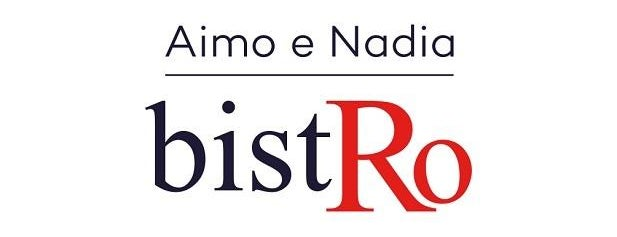 Aimo e Nadia bistro is one of Milan | Hotspots.