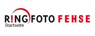 Ringfoto Fehse is one of Posti che sono piaciuti a Jan.