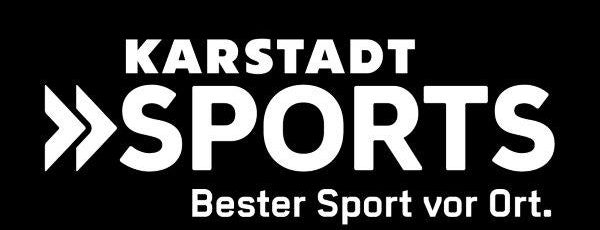 Karstadt Sports is one of Lugares favoritos de V͜͡l͜͡a͜͡d͜͡y͜͡S͜͡l͜͡a͜͡v͜͡a͜͡.