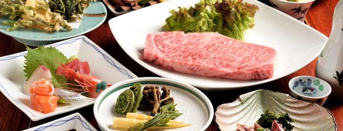 Yagura is one of Japan.
