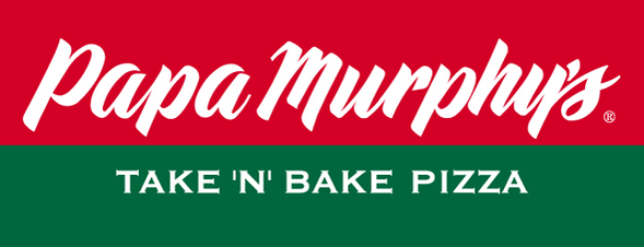Papa Murphy's is one of Favorite Places I've Been.