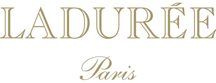Ladurée is one of E'nin Kaydettiği Mekanlar.