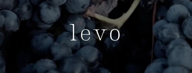 Levo Wines is one of Paso 2019.