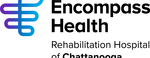 Healthsouth Chattanooga Rehabilitation Hospital is one of Oklahoma.