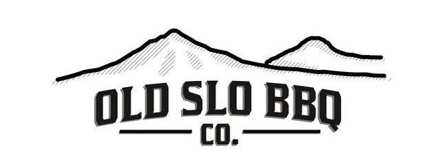 Old San Luis BBQ Co. is one of SLO.