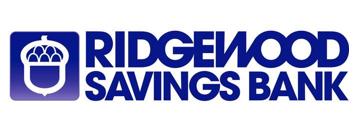 Ridgewood Savings Bank is one of May.2016.