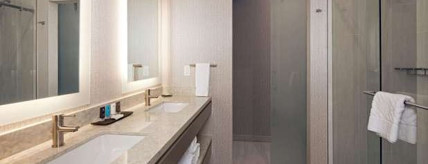 H Hotel Los Angeles, Curio Collection by Hilton is one of Curio By Hilton.