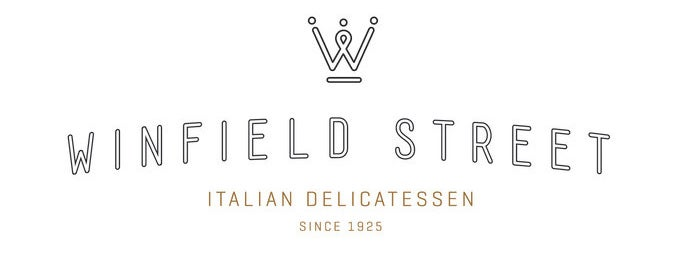 Winfield Street Coffee & Deli is one of Coffee, Tea, and Smoothies.