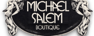 Michael Salem Boutique is one of NYC DOs.