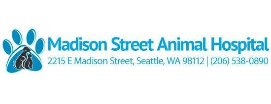 Madison Street AH is one of Tempat yang Disukai Celeste.