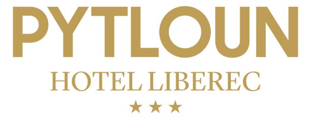 Pytloun Hotel Liberec is one of Tempat yang Disimpan Francisco.