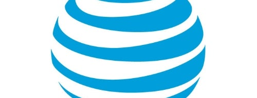 AT&T is one of AT&T Spotlight on Tampa Bay, FL.