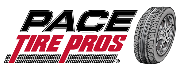 Pace Tire & Diagnostic Center is one of Places.