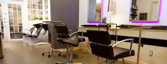 The 15 Best Places for Nails in Miami Beach