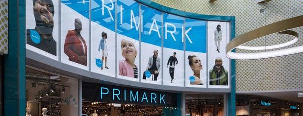 Primark is one of Munich.
