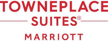 TownePlace Suites by Marriott Knoxville Oak Ridge is one of Joanna 님이 좋아한 장소.