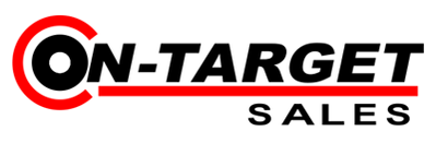 On-Target Sales is one of Best places in Crystal Lake, IL.