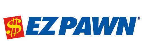EZPAWN is one of Favorites!. :).