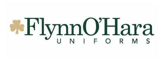 FlynnO'Hara Uniforms is one of Locais curtidos por Tarisa.