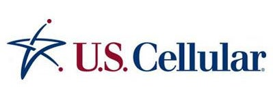 U.S. Cellular Authorized Agent - Supreme Cellular and Paging is one of Tempat yang Disukai Maria.