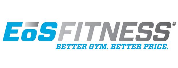 EOS Fitness - Peoria is one of Tempat yang Disukai Deanna.