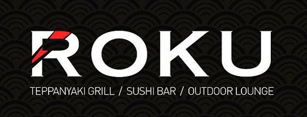 ROKU is one of WELA.